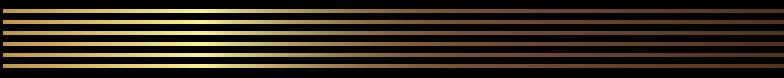 golden-lines